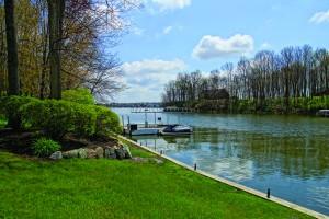 92 Cedar Lake H 1