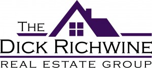 Dick Richwine Group Logo