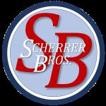 Sb Logo Vert