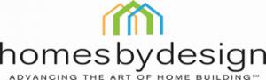 Hbd Logo