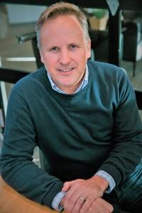 Paul Scherrer Low Res