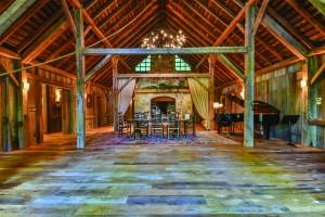 Serenity Lake Lodge Nashville Print 084 78 Main Room 4200x2801 300dpi