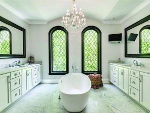 Frontgate Bath