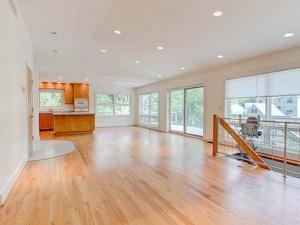 21796936 Wood Floor Area Web